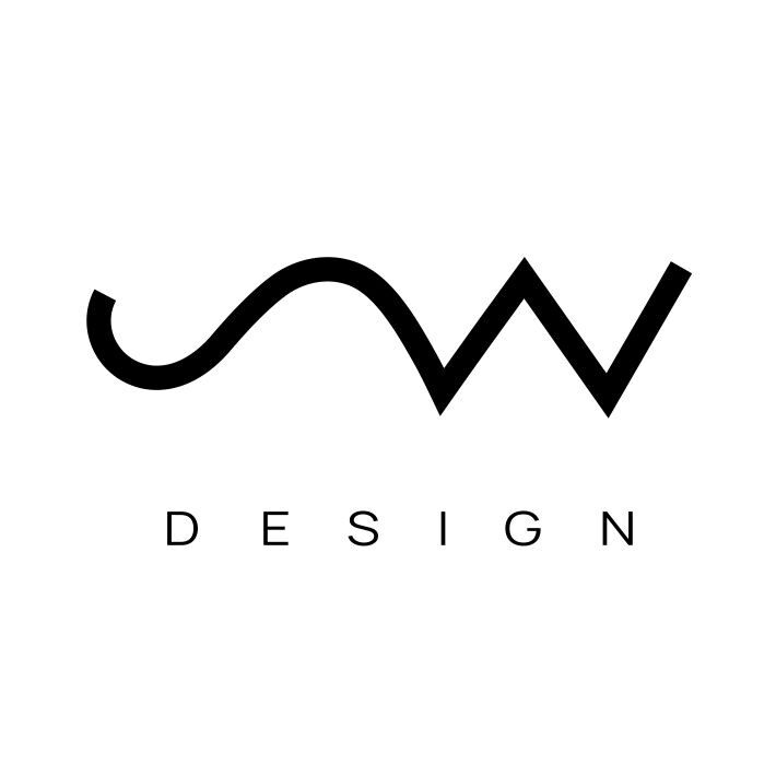 stanek.wichliński design