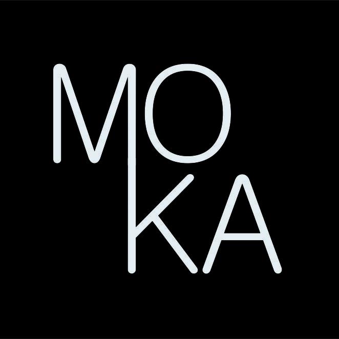 MOKA Studio Glass
