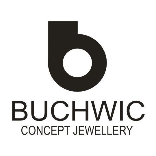 pracownia buchwic