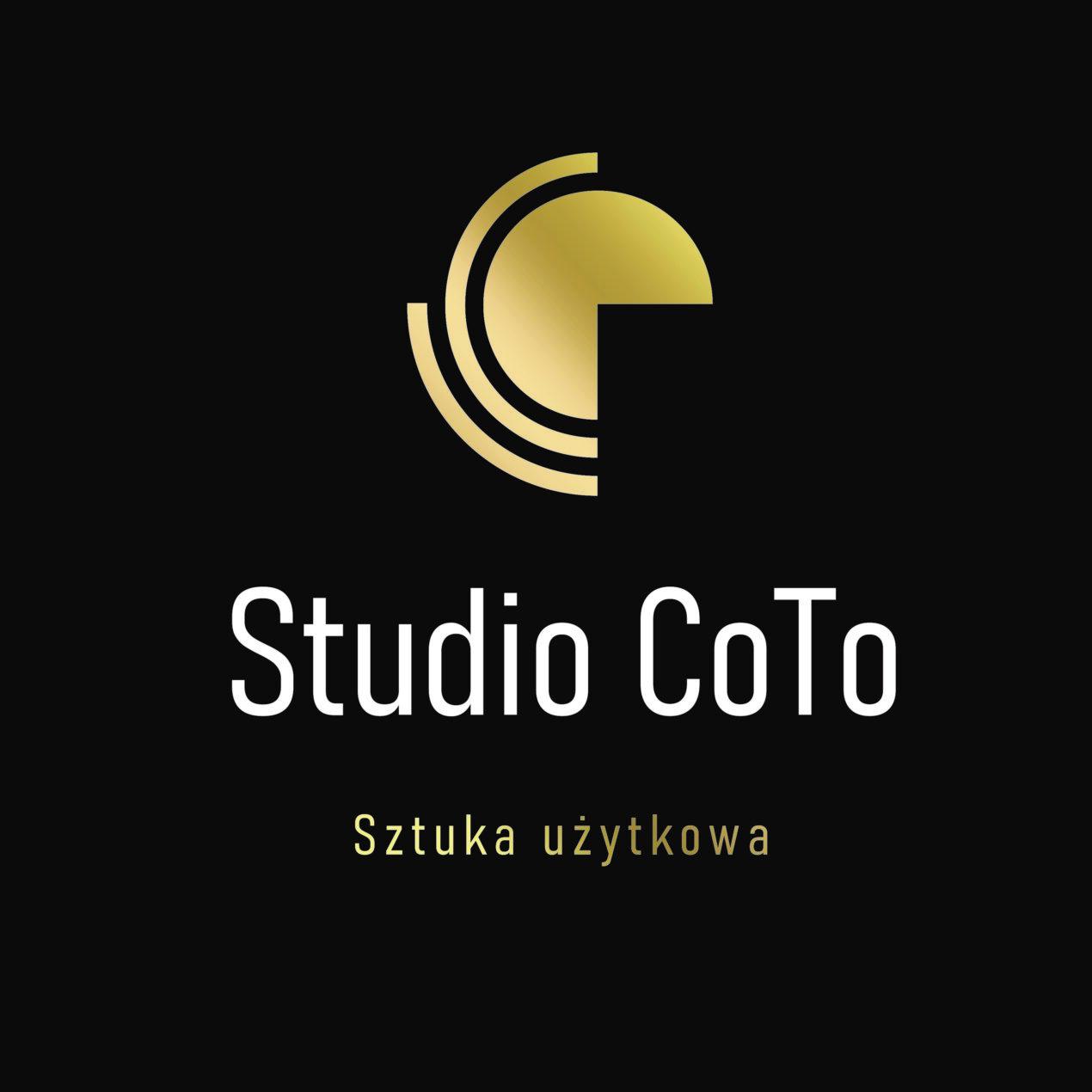 Studio CoTo
