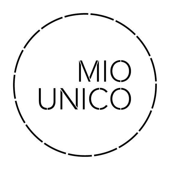 MioUnico