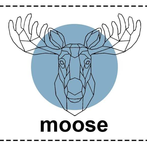 MOOSEbags