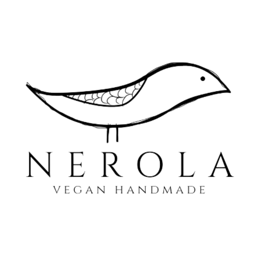 Nerola