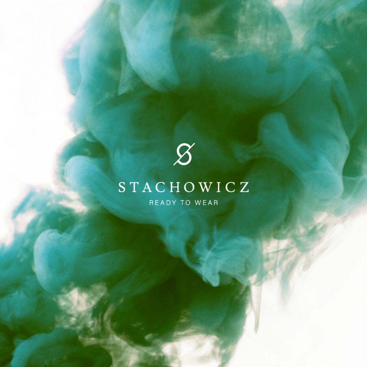 Stachowicz Ready To Wear